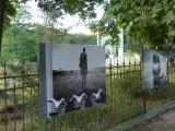 Expo au Jardin des Plantes de Paris