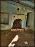 abandoned living room Bitez 1sma.jpg