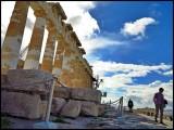 The Parthenon under Repair 1.jpg