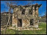 abandoned stone house 1smx.jpg