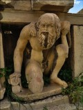 Dionysos Theatre sculpture 1sm.jpg