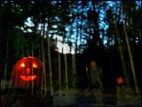 The Mystery of Halloween SM.jpg