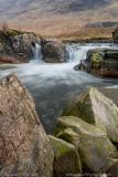 River Etive Falls_EL18169.jpg
