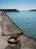 Collieston Harbour_EL21114.jpg