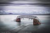 Bridge_EL21795.jpg