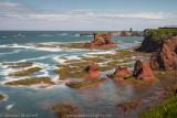 DunbarCliffs_EL21899.jpg