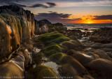 Findochty Rocks!_EL23599.jpg