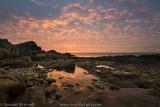 Summer Sunset_EL23773.jpg