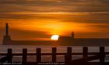 February Beach Dawn 2_EL26301.jpg