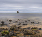 Rattray Light_EL29088.jpg