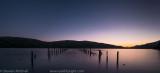 Loch Tay_EL30306.jpg