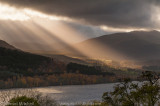 Loch Tummel Rays_SM38703.jpg