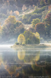 Clearing Mists_SM38617.jpg