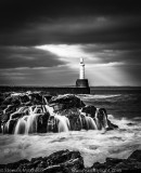 Lighthouse Rays_EL17949.jpg