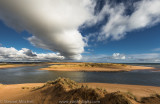 Ythan Estuary Clouds_EL30692-2.jpg