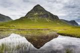 Lochan Na Fola_SM43159.jpg