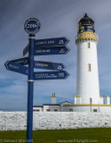 Mull of Galloway_XT04167.jpg