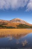Loch Cill Chriosd_SM43703.jpg