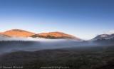 Glen Orchy Mists_SM44311-3.jpg