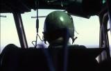 Thank you for flying 173rd AHC - Air Robinhood