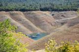California's drought