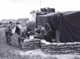 Aid Station Forward