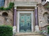 Doorways & Windows
