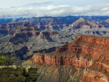 Grand Canyon and Southwest tour - May 2015