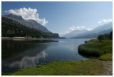 Switzerland july 2013