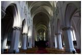 Sint Pietersabdij