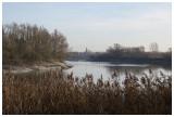 natuurreservaat De Kramp