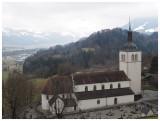église St. Théodule