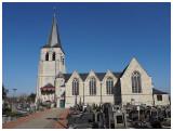 Sint-Jan Onthoofdingkerk