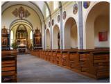 église St Théodule