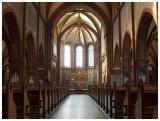 Pfarrkirche St. Lutwinus