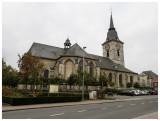 O.L.V. ter Noodt kerk