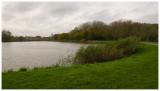 paaiplaats aan kanaal Roeselare-Leie