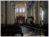 Eglise Sainte-Elisabeth