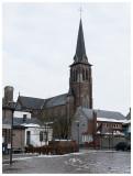 Sint-Gorikskerk