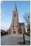 Sint-Margarethakerk