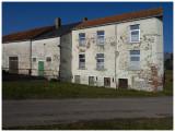 Boussu-lez-Walcourt