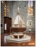 Duomo di Orvieto - I