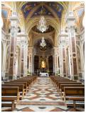 Santuario Madonna della Stella