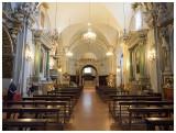 Collegiata di Santa Maria Maggiore