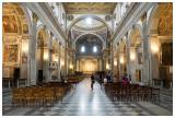 Duomo di Città di Castello
