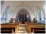 Pfarrkirche Rodt