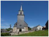 Eglise de Notre-Dame de l'Assomption