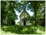 Chapelle de l'Espérance