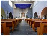 Sankt Vitus Kirche