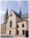 Church of St. Antony the Great
